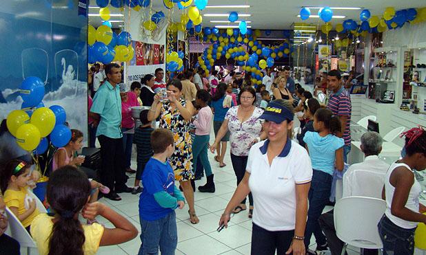 e11ac357fe20f SME - Secretaria Municipal de Educação - Piracicaba